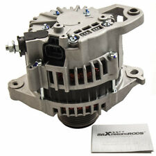 Brand New Alternator For Nissan Patrol GU 3.0L Turbo Diesel ZD30DDTi 2000-2014