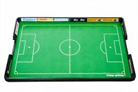 TIPP-KICK JUNIOR CUP Ersatz Reserve Spielfeld MIT BANDE Tip Kick