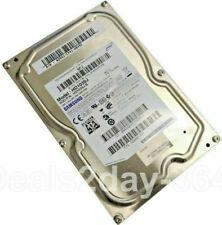 NEW! Samsung SpinPoint HD103SJ 1000GB Sata II 7200RPM 8.9cm OEM Fast Hard Drive