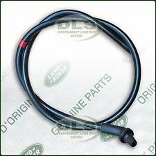 Sunroof Drain Tube Front Land Rover Discovery 3 and Discovery 4 (EEH500100)