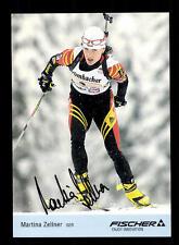 Autogramm Arnd Peiffer Biathlon Olympia Sotschi Silber Staffel techem Karte #