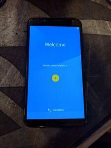 Motorola Nexus 6 - 32 GB - Cloud White (Unlocked) Smartphone