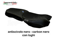 Cubierta de asiento BMW R 1200 GS ADVENTURE 2013 - 2015 por tappezzeriaitalia.it