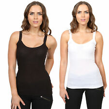 No Pattern Unbranded Plus Size Tops & Shirts for Women