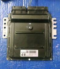 05 Nissan Titan PCM,ECM,Computer Module MEC86-280,Free shipping,30-day warranty!
