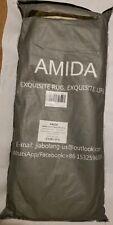 AMIDA Carpet Stair Treads Washable Non-Slip Indoor Acrylic Free Tape Stair Tread