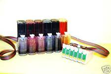CAN - INK CISS for Epson Artisan 50 PRINTER