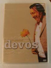DVD RAYMOND DEVOS - 80 ANS 80 SKETCHES - VOLUME 3 - NEUF