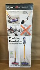 Dyson V8 Absolute Cordless Vacuum NEW IN BOX