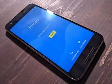 Nexus 6P A1 - 64GB (Unlocked) Smartphone