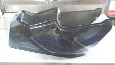 1990 FZR400 Rear Cowl Tail Fairing Fits 1988-1990 OEM!