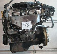Motor Mazda 121 TYP DB 1996 eBay 2459
