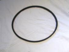 Keilriemen , Normalkeilriemen 13 x 975 mm Lw