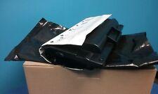 "Samsung ML-2250D5/XAA Black Toner Cartridge ""OPEN BAG, WITHOUT BOX"""