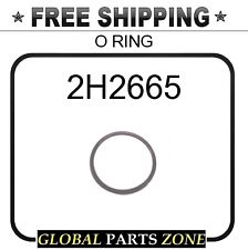 2H2665 - O RING 4M7021 2H3930 8T7316 for Caterpillar (CAT)