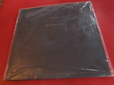 Rachel's - The Sea And The Bell 1996 Quarterstick Records 2 LP Set Sealed
