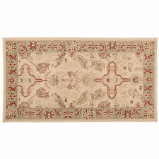 Medallion Traditional-Persian/Oriental Rugs