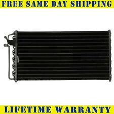 A/C AC Condenser For Chevrolet S10 GMC S15 Q3640