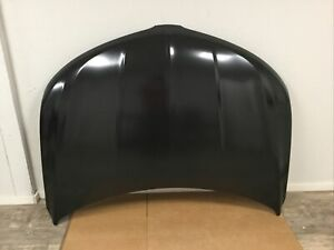 New Lincoln FORD OEM 2016 2018  MKX-Hood FA1Z16612A