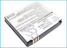 Batería Li-ion Para Alcatel Vodafone V830 Hb5b2h Hb5b2 New Premium calidad