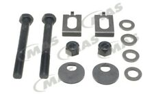 Alignment Camber Kit-RWD Front Lower MAS AK80087