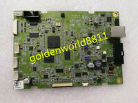 DSQC679 3HAC 033624-001/L main board good in condition for industry use