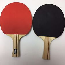 Stiga Play The Best Ping Pong Paddles