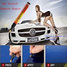 Fix It Pro Car Scratch Repair Remover Pen Clear Coat Applicator Tool for Car KY