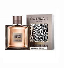 GUERLAIN L'HOMME IDEAL EDP VAPO NATURAL SPRAY - 50 ml