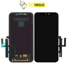 Pantalla Completa LCD + TACTIL  iPhone 11 CALIDAD ORIGINAL APPLE