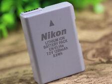 EN-EL14A Camera Battery For NikonD3100 D3200 D3300 D5200 D5300 D5500 P7700 P7800