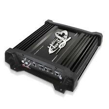 New Lanzar HTG137 2000W Mono Block Mosfet Car Audio Amplifier Heritage Series