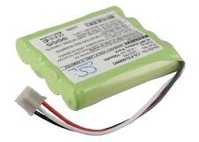 UK Battery for Philips Pronto Pro 900 TSU7000/37 255789 4.8V RoHS