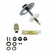 Liftmaster 41c4220aChain Drive Gear and Sprocket Kit