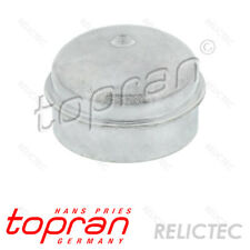 Rear Wheel Bearing Dust Grease Cap Opel Vauxhall:KADETT E,VECTRA A 0330388
