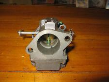 NIB NLA Mercury Mariner Carburetor 3301-821946A29 3301-821946T29 3301-821946T44