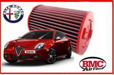 Air filter sportivo Giulietta Alfa Romeo 1.4 TB kit BMC kit filter set tuning