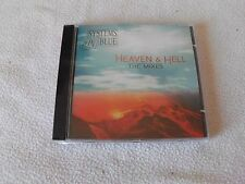 Systems In Blue - Heaven & Hell - The Mixes - CD -  OVP