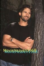 VINTAGE ERIC BANA 35mm SLIDE TRANSPARENCY 4955 PHOTO NEGATIVE