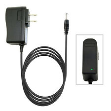 AC / DC Adapter Power Cord Charger 5V 1.5A 1500mA 3.0x1.1mm Wall Plug