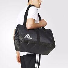 New Adidas Tennis  Weekend Bag/sport bag/gym bag/holidays/holdall/travel bag
