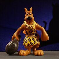"Caveman Scooby Doo 2.5"" Hanna Barbara Figure"
