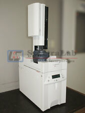 Agilent 6850A (G2630A) Network GC System with 7693 Autosampler
