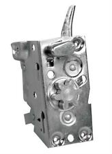 1953-55 Ford Pickup Truck Door Latch Assembly - RH