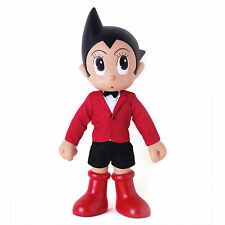 Astro Boy Action Figures Hot Toys Vinyl Collectables Master Series Tetswan Atom