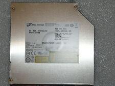 NEW GENUINE XPS 17 L701X L702X 4.8X BLURAY / 8X DVD±RW DL SATA DRIVE CT10N 5RFKF