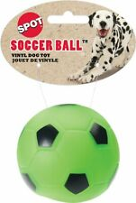 Ethical Soccer Bal Assorted 3in    Free Shipping