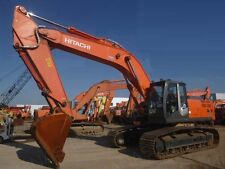 HITACHI ZX330-3 and ZX350-3 WORKSHOP MANUAL **FREE UK POST**