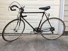 Bridgestone Skyway 12 Road Bicycle by Kabuki.Vintage