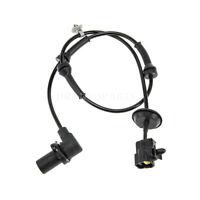 ABS Wheel Speed Sensor Rear Right 95937224 fits 13-15 Chevrolet Spark